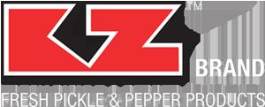 KZPickles Logo